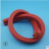 厂家直销0.4密度方形硅胶发泡条21*32MM 耐温隔热耐压缩质优价廉 举报 本产品采购属于商业贸易行为