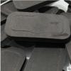 厂家直供eva防震内衬 EVA内衬材料 包装箱内衬 EVA胶垫包装海绵