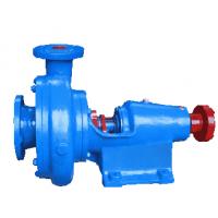 当清水离心泵在使用和维护时要注意什么呢