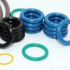 厂家直销防O型圈橡胶圈食品级硅胶圈丁腈橡胶圈氟胶圈