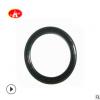 厂家批发防水硅胶圈硅胶O型圈 耐高温硅胶密封圈橡胶圈密封