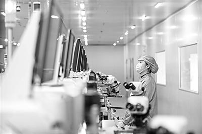 中国经济:化危为机,机从何来