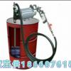 EXYTB-60防爆加油泵