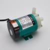 厂家直销磁力驱动循环泵磁力泵/磁力叶轮驱动泵/工程塑料耐腐蚀泵