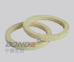 ZD-RP1400 芳纶纤维盘根环