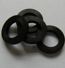 厂家橡胶异形件定做 橡胶制品加工 橡胶件定做 欢迎来电咨询订购