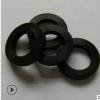 厂家直销橡胶密封件 甲醛密封件 四氟密封件等各种密封件