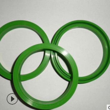 厂家直销 橡胶密封件 耐高温橡胶密封条 支持定做量大价优