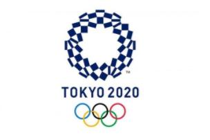 2020东京奥运会将如期举办 圣火采集仪式调整