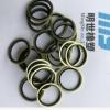 厂家直销:镀锌组合垫组合垫圈垫圈密封圈M6-M60
