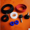 荐 硅胶密封垫圈 高压高温设备密封专用橡胶垫圈 规格齐全