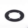 EPDM50度黑色防虹吸平垫 水封油封密封圈 量大从优支持拿样