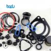 橡胶密封圈厂家生产供应厦门八度密封圈 橡胶制品 y型密封圈