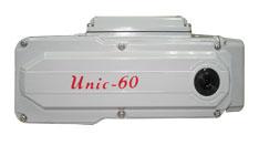 UNIC-60UC-60UNIC-100