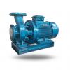 ISW、ISWR、ISWH卧式单级单吸管道离心泵