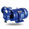1W型单级直连漩涡泵