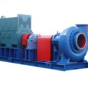 武汉五二五泵业有限公司