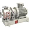 TCG(B)F无泄漏磁力高(保)温泵