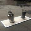 直通式空气过滤器 304不锈钢卫生级直通过滤器厂家直销
