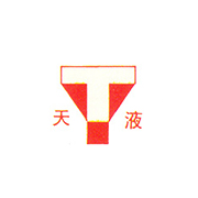 天津市浩益顺机电设备制造有限公司
