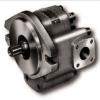 天津GPC4-25-B6F1-30-R齿轮泵