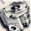 天津GPC4-40-C7F1-30-R齿轮泵