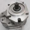 天津GPC4-63-B6F1-R齿轮泵