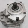 天津直供 天液GPC4-80-C7F1-30-R齿轮泵