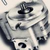 天津GPC4-50-B6F1-30-R齿轮泵