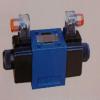 天津液压件厂4WE10*电磁换向阀 供应4WE10电磁阀