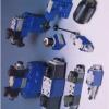 供应各种液压阀4WE6电磁阀和4WE10电磁阀(现货)