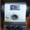 供应BFW型卧式柱塞泵