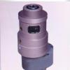 供应6ZZB2型轴向柱塞泵