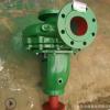 直销清水泵IS200-150系列卧式管道离心泵锅炉给水泵单级吸直联泵
