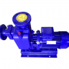 厂家直销批发自吸离心直连式自吸泵耐腐蚀不锈钢自吸式离心泵系列