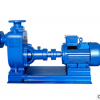 厂家直销自吸离心泵zx型清水自吸泵耐腐蚀不锈钢自吸式离心泵质保