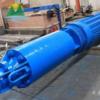 大功率井用潜水电泵,深井潜水泵型号及参数