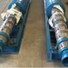 三相电潜水泵,三相电潜水泵价格