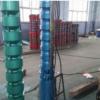 潜水泵规格型号参数表,380v潜水泵规格型号