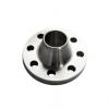 带颈整体对焊法兰批发 平焊对焊带颈整体 不锈钢材质法兰厂家直销