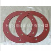 上海锐尊橡塑制品有限公司