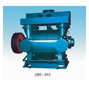 上海博一泵业制造有限公司