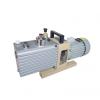 2XZ系列水环真空泵