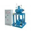 JZJS型罗茨水环式真空泵