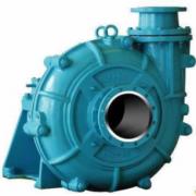 河北中澳泵业有限公司