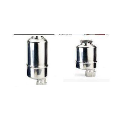 阿姆斯壮不锈钢疏水阀 进口倒置桶疏水阀
