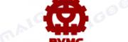 京牌BVMC