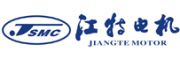 江特电机JSMC