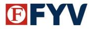 方圆FYV