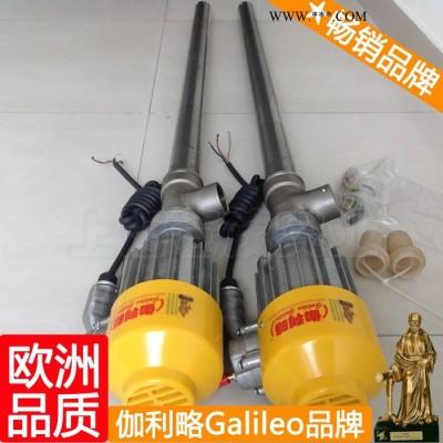 上海手动计量加油泵 上海抽油泵阀球 上海进口电动油泵 星柒